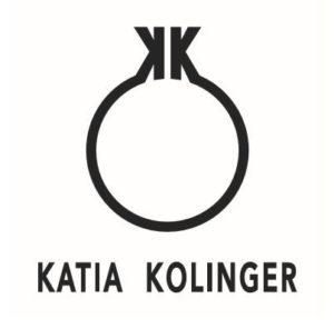 Katia Kolinger jewelry